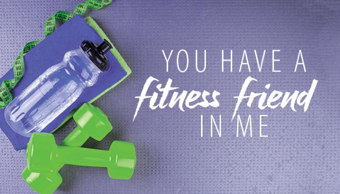 5-3-fitness-friend
